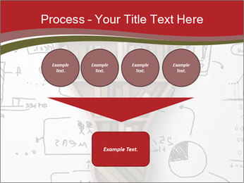 0000075482 PowerPoint Template - Slide 93
