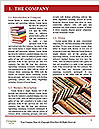 0000075482 Word Templates - Page 3