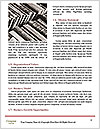 0000075482 Word Templates - Page 4