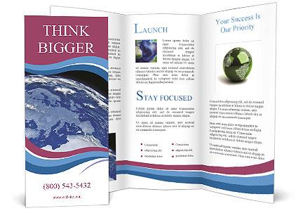 0000075483 Brochure Template