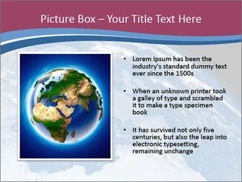 0000075483 PowerPoint Template - Slide 13