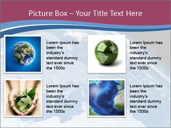 0000075483 PowerPoint Template - Slide 14