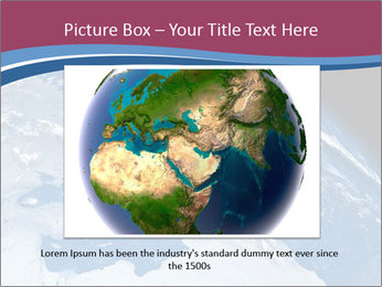 0000075483 PowerPoint Templates - Slide 15