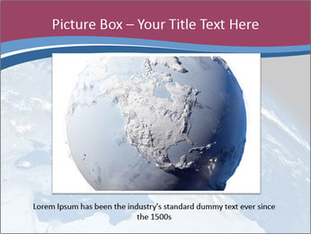 0000075483 PowerPoint Template - Slide 16