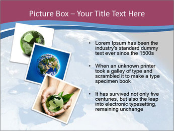 0000075483 PowerPoint Templates - Slide 17