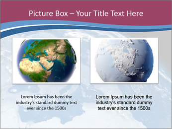 0000075483 PowerPoint Templates - Slide 18