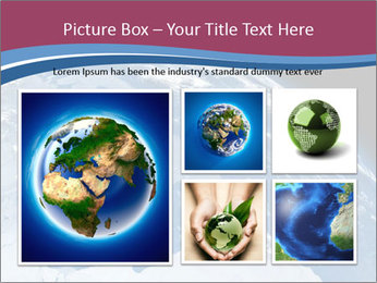 0000075483 PowerPoint Template - Slide 19