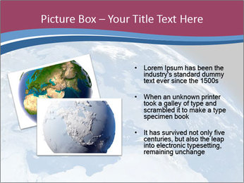 0000075483 PowerPoint Template - Slide 20