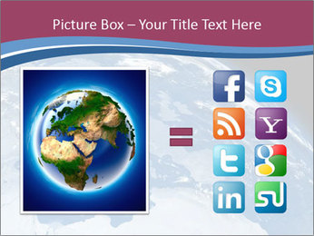 0000075483 PowerPoint Template - Slide 21