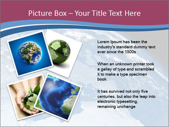0000075483 PowerPoint Templates - Slide 23