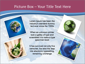 0000075483 PowerPoint Template - Slide 24