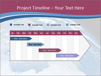 0000075483 PowerPoint Template - Slide 25