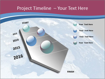 0000075483 PowerPoint Template - Slide 26
