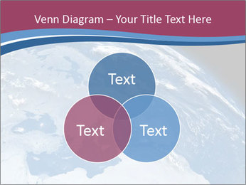 0000075483 PowerPoint Template - Slide 33
