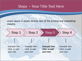 0000075483 PowerPoint Template - Slide 4