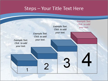0000075483 PowerPoint Template - Slide 64