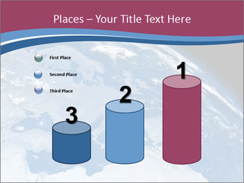 0000075483 PowerPoint Template - Slide 65