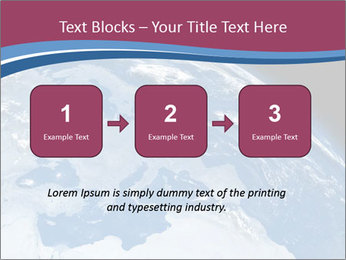 0000075483 PowerPoint Template - Slide 71