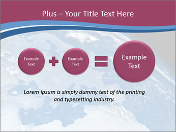 0000075483 PowerPoint Template - Slide 75