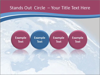 0000075483 PowerPoint Template - Slide 76