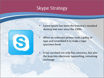 0000075483 PowerPoint Template - Slide 8