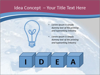 0000075483 PowerPoint Template - Slide 80