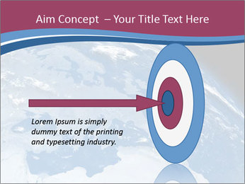 0000075483 PowerPoint Template - Slide 83