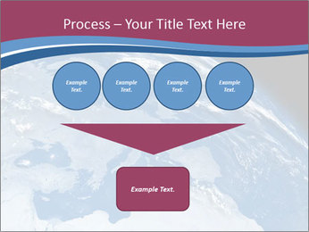 0000075483 PowerPoint Template - Slide 93