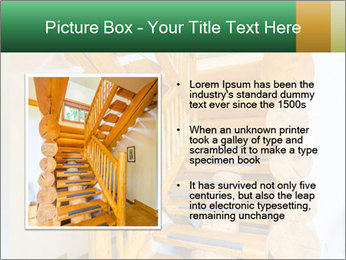 0000075484 PowerPoint Template - Slide 13