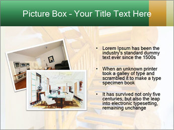 0000075484 PowerPoint Template - Slide 20