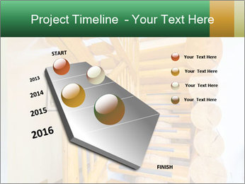 0000075484 PowerPoint Template - Slide 26