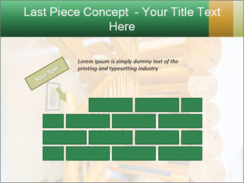 0000075484 PowerPoint Template - Slide 46