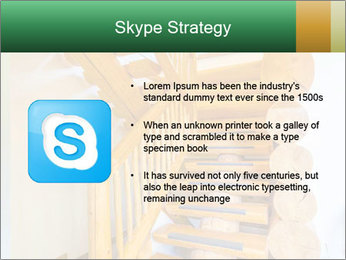 0000075484 PowerPoint Template - Slide 8
