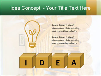 0000075484 PowerPoint Template - Slide 80
