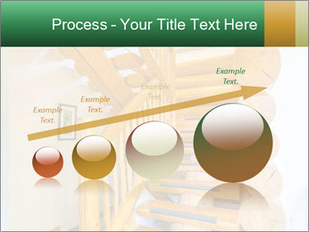 0000075484 PowerPoint Template - Slide 87