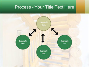 0000075484 PowerPoint Template - Slide 91