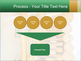 0000075484 PowerPoint Template - Slide 93
