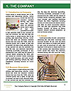 0000075484 Word Template - Page 3