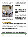 0000075484 Word Templates - Page 4