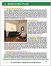 0000075484 Word Templates - Page 8