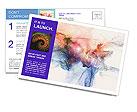 0000075485 Postcard Template