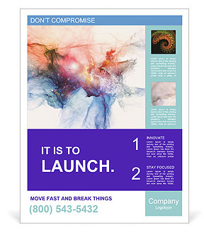 0000075485 Poster Templates