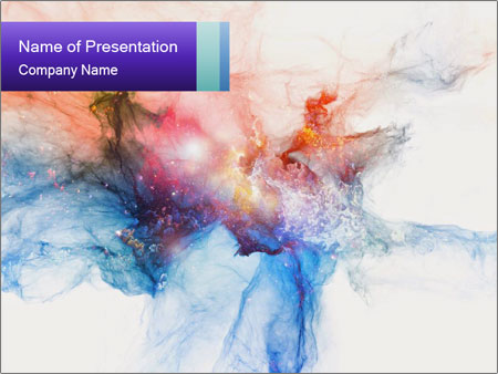 0000075485 PowerPoint Templates