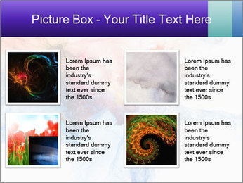 0000075485 PowerPoint Template - Slide 14