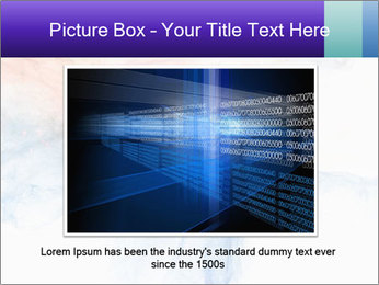 0000075485 PowerPoint Template - Slide 15