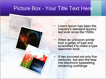 0000075485 PowerPoint Template - Slide 17
