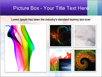 0000075485 PowerPoint Template - Slide 19