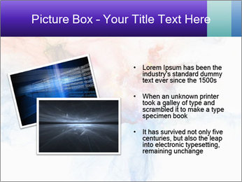0000075485 PowerPoint Template - Slide 20