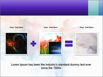 0000075485 PowerPoint Template - Slide 22