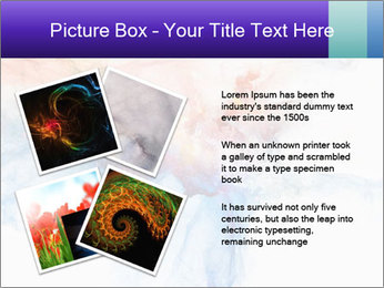 0000075485 PowerPoint Template - Slide 23